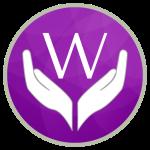 WeaverHouse