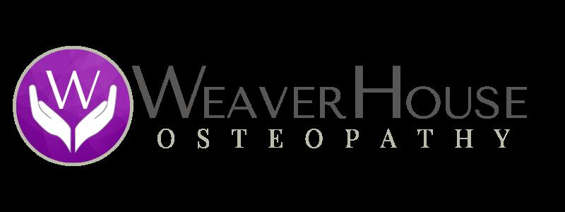 WeaverHouse Osteopathy